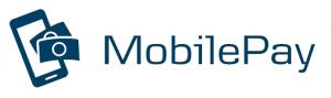 Betal med MobilePay Til 51513017